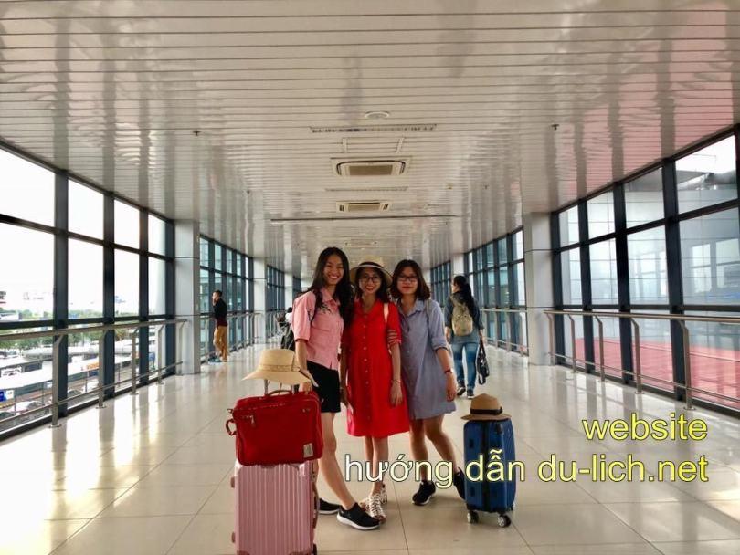 Lịch trình check in Quy Nhơn Phú Yên