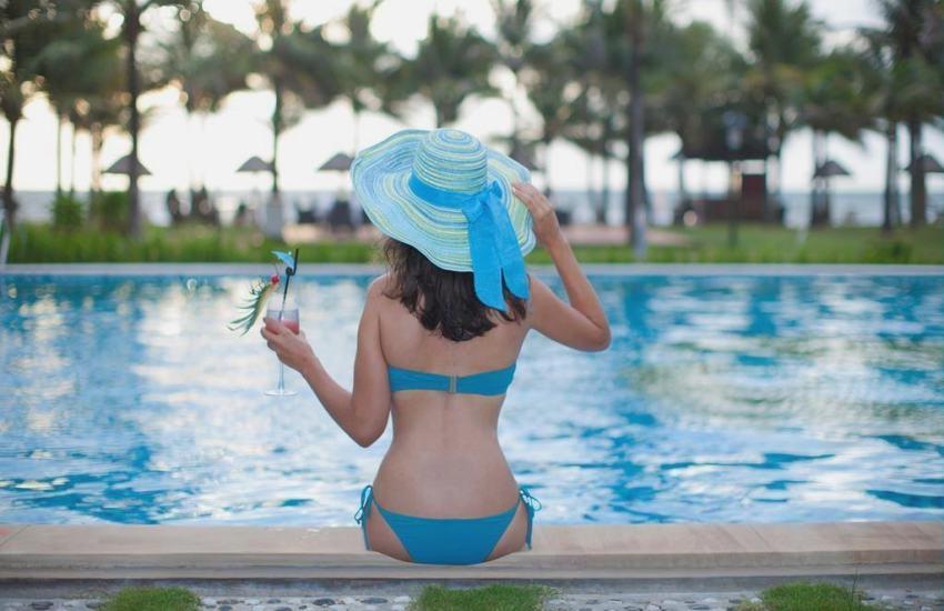 Bản đồ các resort ở Phú Quốc nên đặt phòng