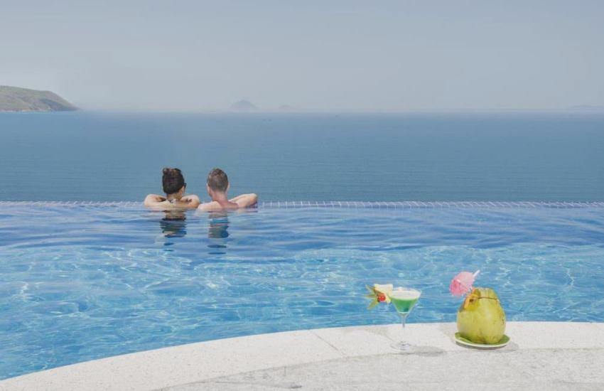 Giới thiệu một số khách sạn Nha Trang gần biển giá rẻ