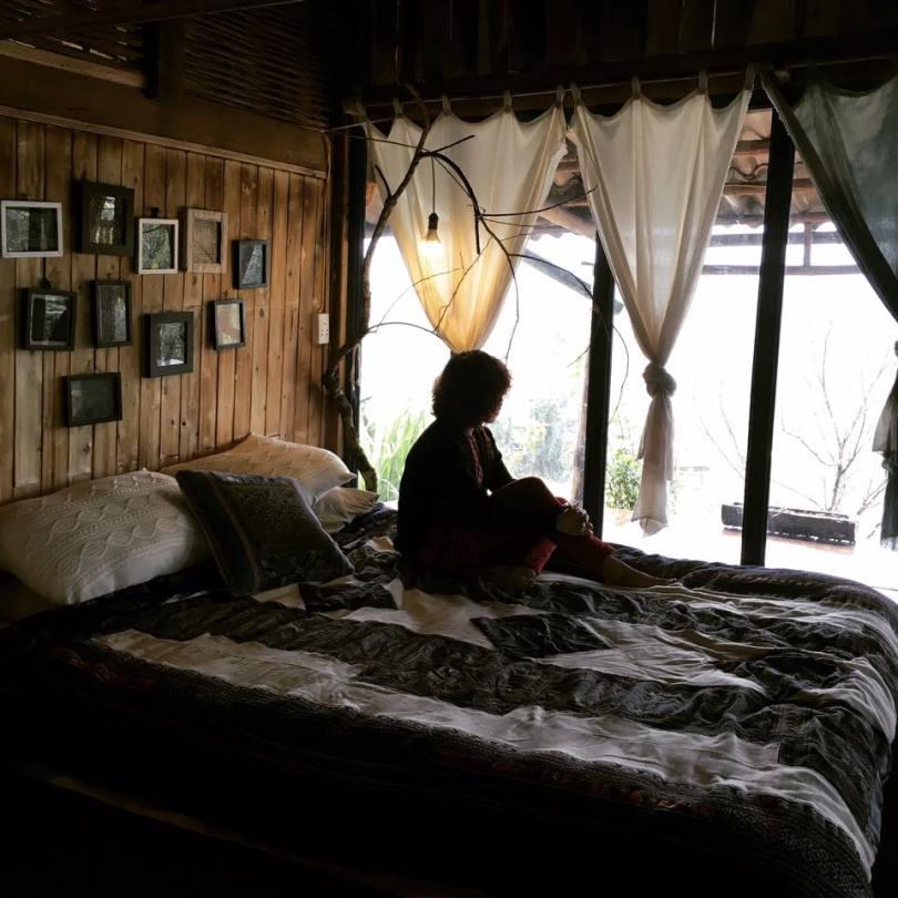 Hình ảnh Phơri's House Homstay ở Sapa