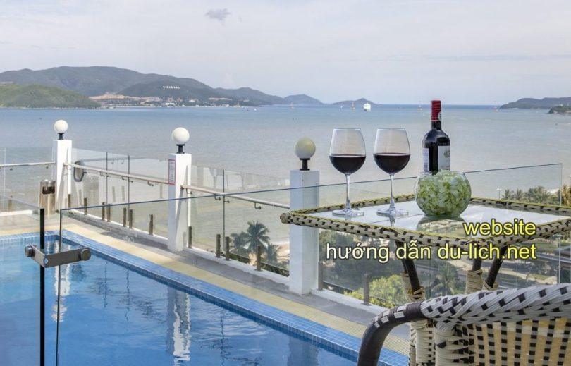 Bạn nên book khách sạn Sun City Nha Trang (6)