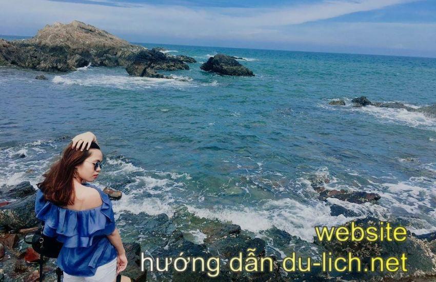 Từ Hà Nội đi Vân Đồn - đảo Cô Tô bao nhiêu km, đi bằng xe gì