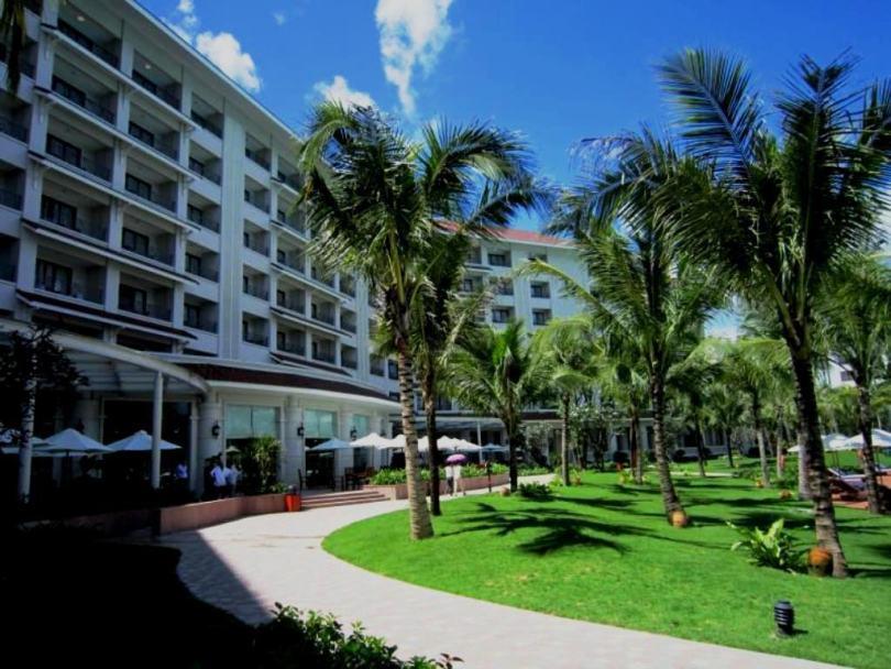 Nên chọn ở khách sạn hay resort tại Phú Quốc thì tốt hơn