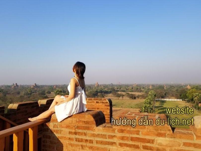 Review đi Myanmar mùa nào đẹp nhất (18)