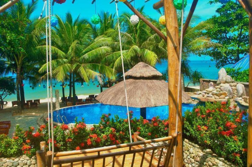 Hình ảnh Coral Bay Phú Quốc Resort (2)