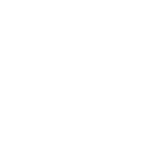 Best use of Agile methodology - Sell-Side Technology Awards 2018