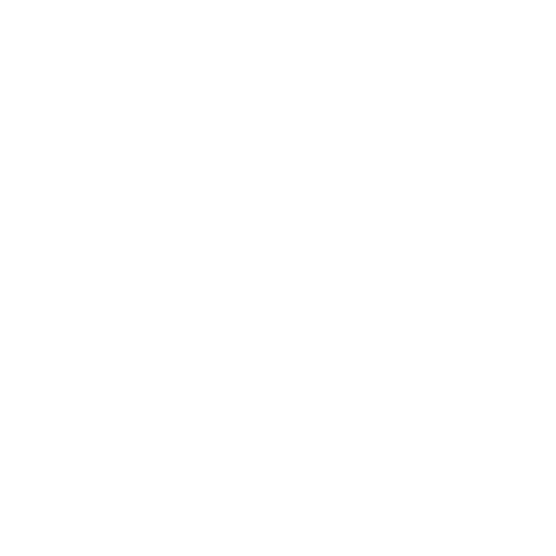 Best Data Governance Solution - Inside Reference Data Awards 2018