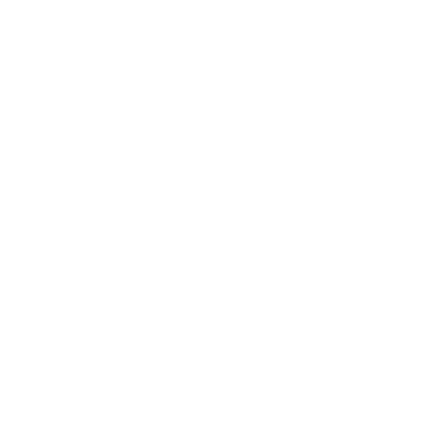 Best Data Management Solution - RT Awards 2017