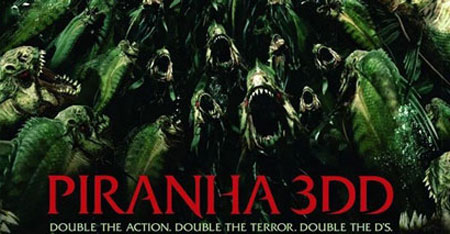 piranha 3d telugu movie download torrent