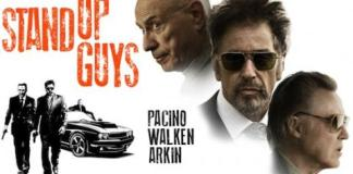 stand up guys (2012) dual audio 300mb