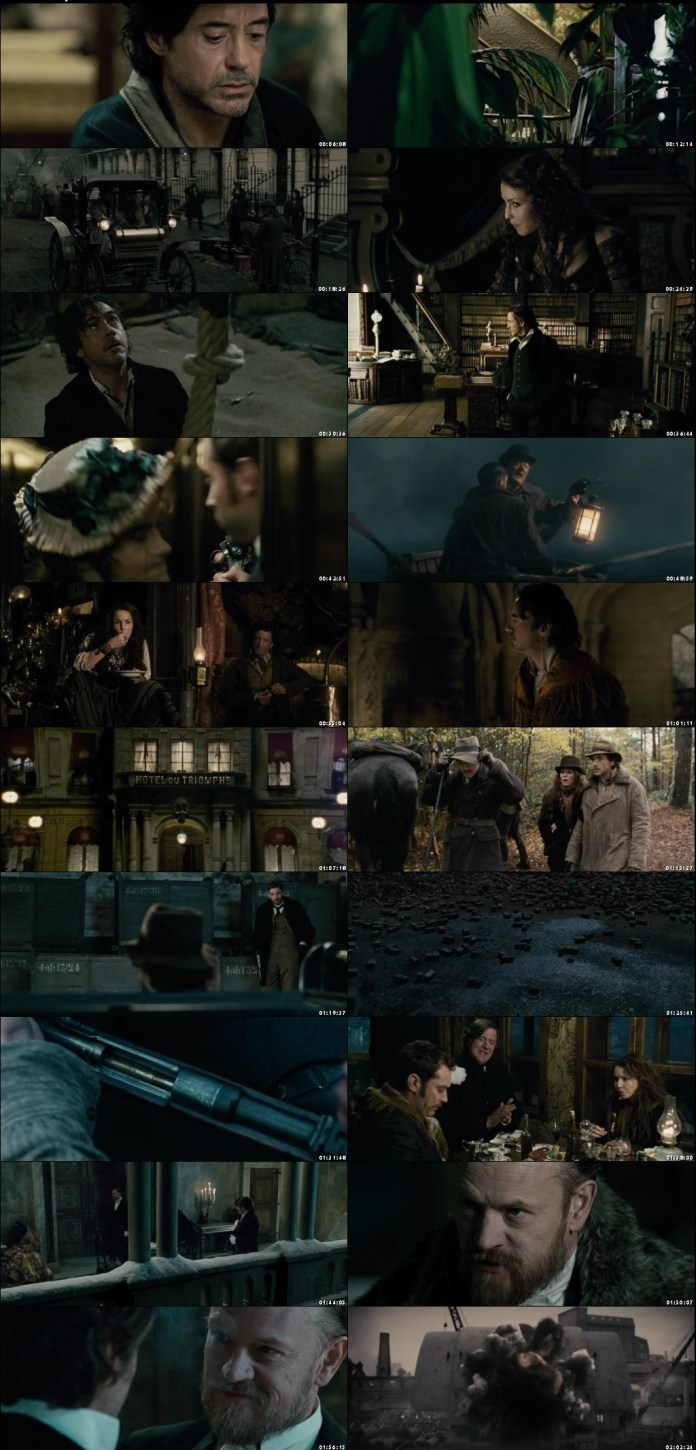 sherlock holmes a game of shadows 2011 movie download in hindi