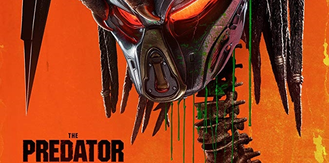 predator movie free download in hindi