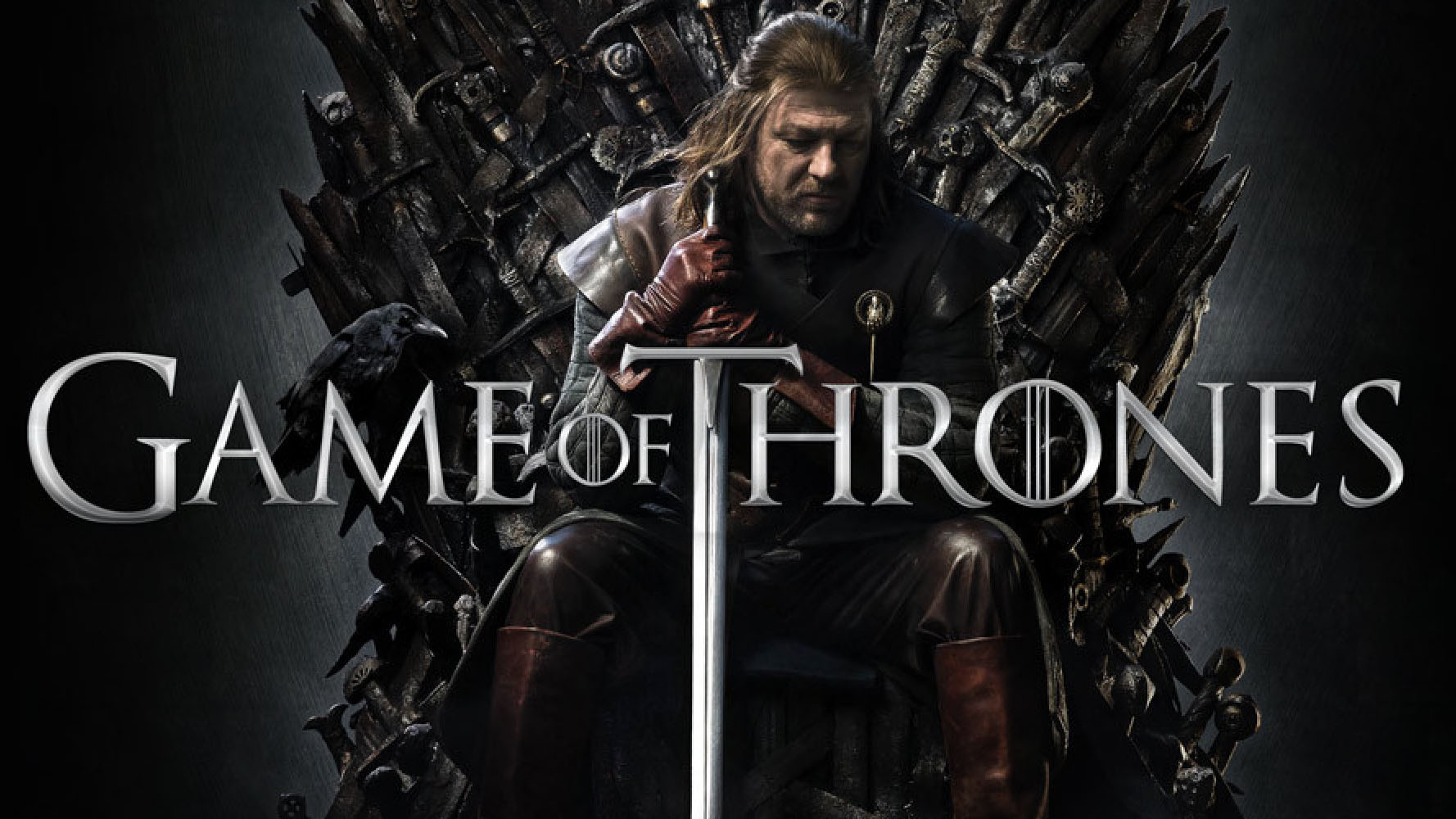 Game of Thrones Full Movie Download, Game of Thrones Full Movie HD Download, Game of Thrones Full HD Movie Download, Game of Thrones Full HD Download, Download Game of Thrones Full Movie, Game of Thrones HD quality Full Movie Free Download, Free Download Game of Thrones Movie ,
