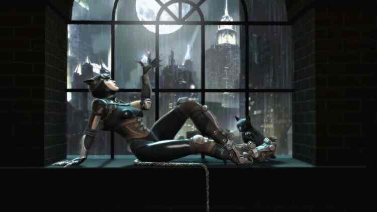 Hires_catwoman_screens_8_9_2012_007 DP