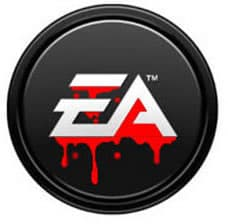 ea-blood