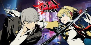 persona-4-arena-wallpaper-646x325