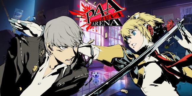 persona-4-arena-wallpaper-646x325