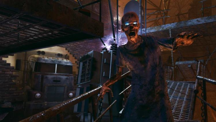 black-ops-2-zombies-01