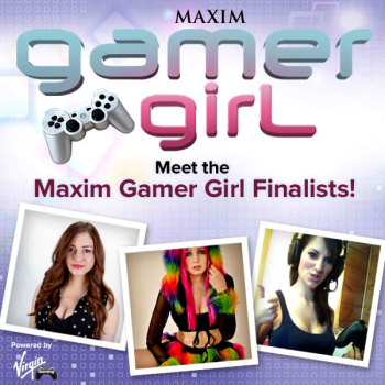 gamerGirlFinalists
