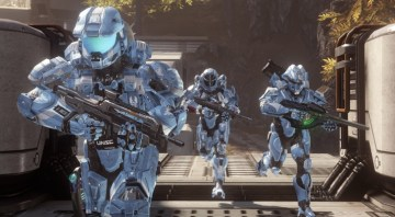 Halo 4 01