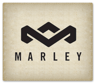house_of_marley