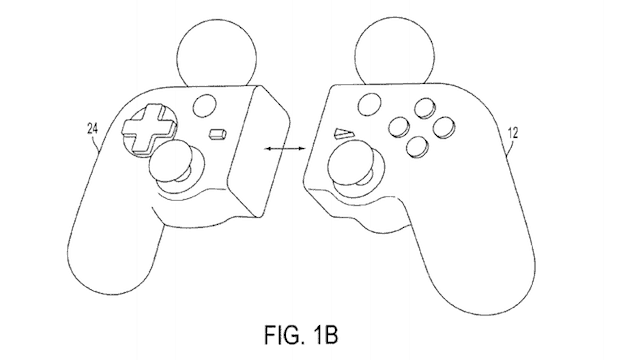 ps-move-dualshock-hybrid