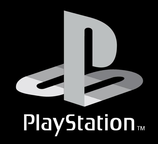 612px-PlayStation_logo_svg