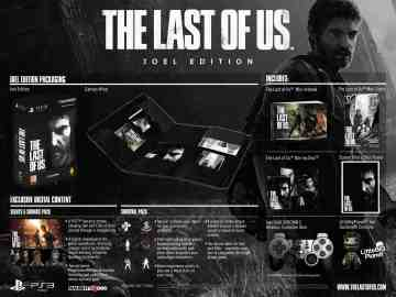 The-Last-of-Us-Joel-Edition