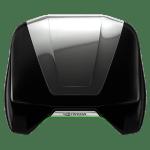 nvidia_project_shield-top-closed_v2
