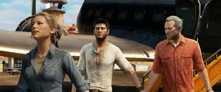 uncharted-3-screenshot-2