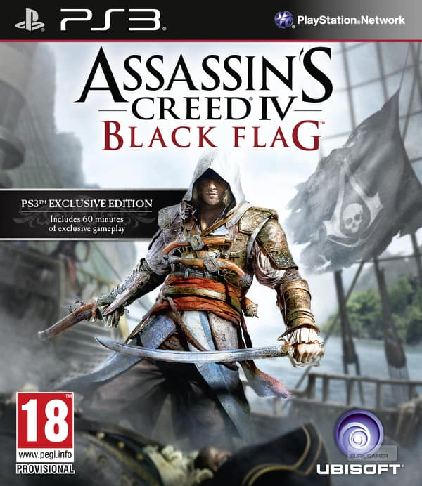 acivblackflag-ps3-box-art