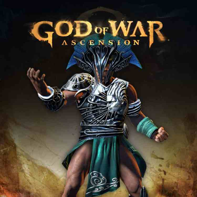 gowa-armor-of-typhon-row-dlc-exclusive