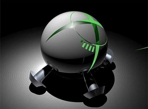 xbox-720-concept-design