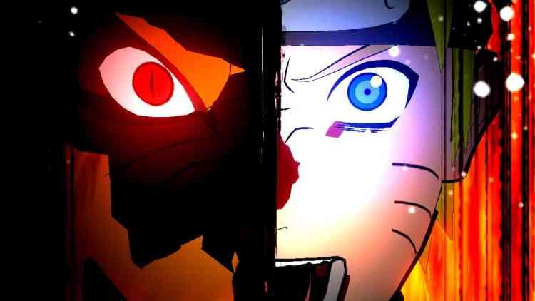 Naruto Ult Jutsu 02 copy