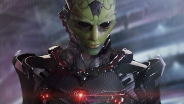 mass-effect-continues