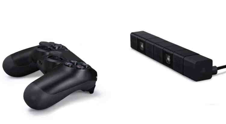playstation4-wireless-controller-5