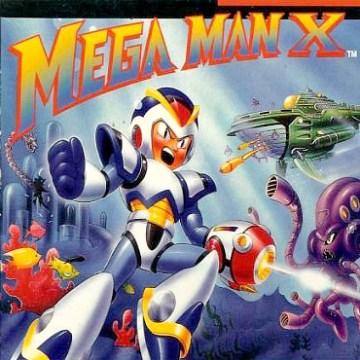 megamanx1