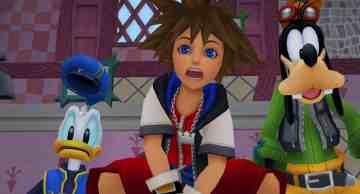 Kingdom-Hearts-HD-15-Remix-Release-Date