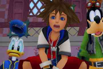 Kingdom-Hearts-HD-15-Remix-Release-Date