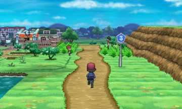 3DS_PokemonXY_scrn04