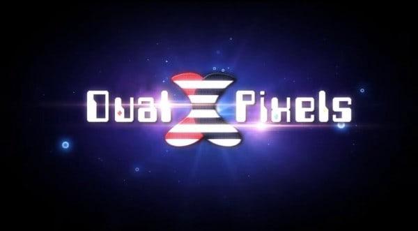 Dualpixels