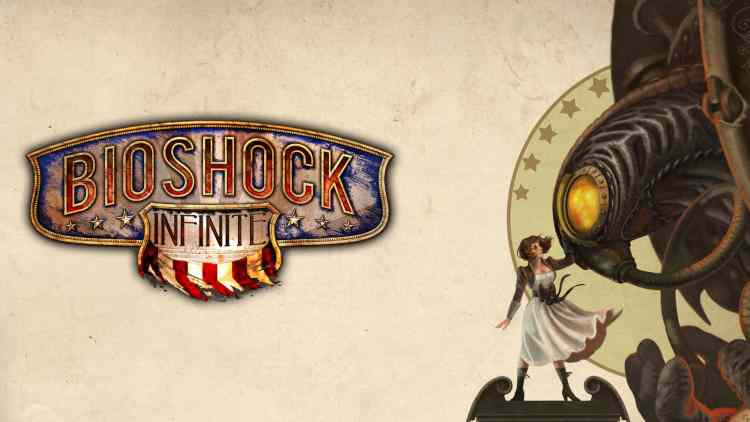 Bioshock-Infinite-HD-Wallpaper-Ipad