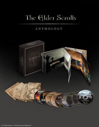 TES_Anthology_group_ESRB copy