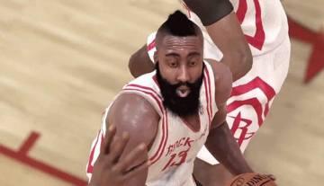 NBA-2K14-TV-Spot