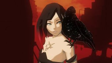 downloadable-content-confirmed-for-gravity-rush