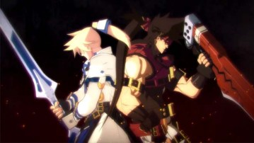 guilty-gear-xrdps4