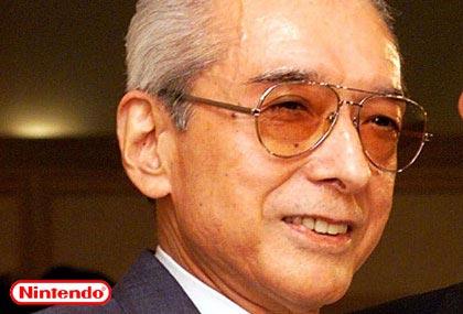 nintendo-deces-de-hiroshi-yamauchi-ME3050182317_1