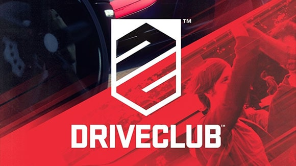 DriveClub-Delayed