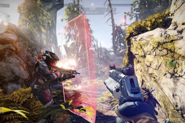 Killzone-Shadow-Fall-multi-forest