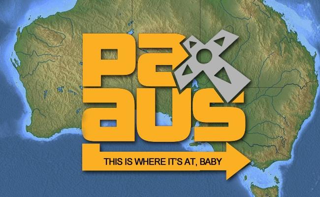 pax-australia-map-melbourne